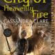 City of Heavenly Fire PDF