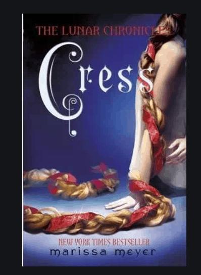 Cress PDF