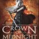 Crown of Midnight PDF