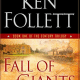 Fall of Giants PDF