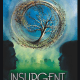 Insurgent PDF