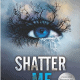 Shatter Me PDF