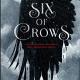 Six of Crows PDF