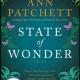 State of Wonder PDF