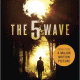 The 5th Wave PDF