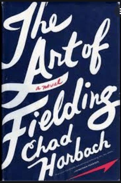 The Art of Fielding PDF