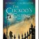 The Cuckoo's Calling PDF