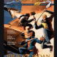 The Lost Hero PDF