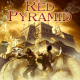 The Red Pyramid PDF