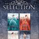 The Selection PDF
