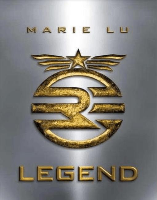 legend PDF