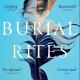 Burial Rites PDF