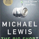 The Big Short PDF