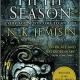 The Fifth Season PDF