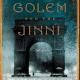 The Golem and the Jinni PDF