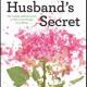The Husband's Secret PDF