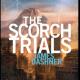 The Scorch Trials PDF