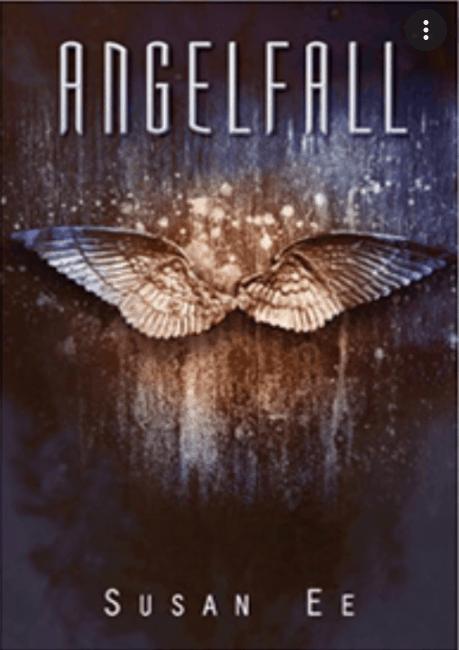 Angelfall PDF