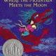 Where the Mountain Meets the Moon PDF